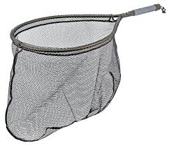 McLean M112 Short Handle Small Weigh Net Tasmania Australia