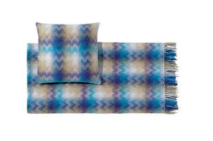 MISSONI HOME THROW