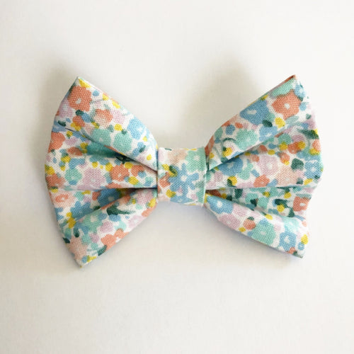 9c96a060a07e Bow Tie Collection – Tagged