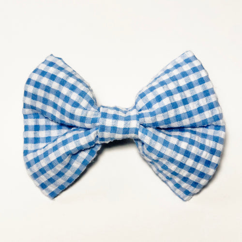 f23c450520eb Bow Tie Collection – On Cloud Canine
