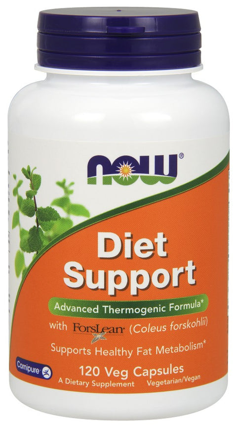 Diet Support Capsules - The Daily Apple