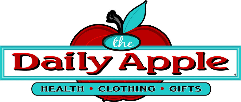Gift Card - The Daily Apple