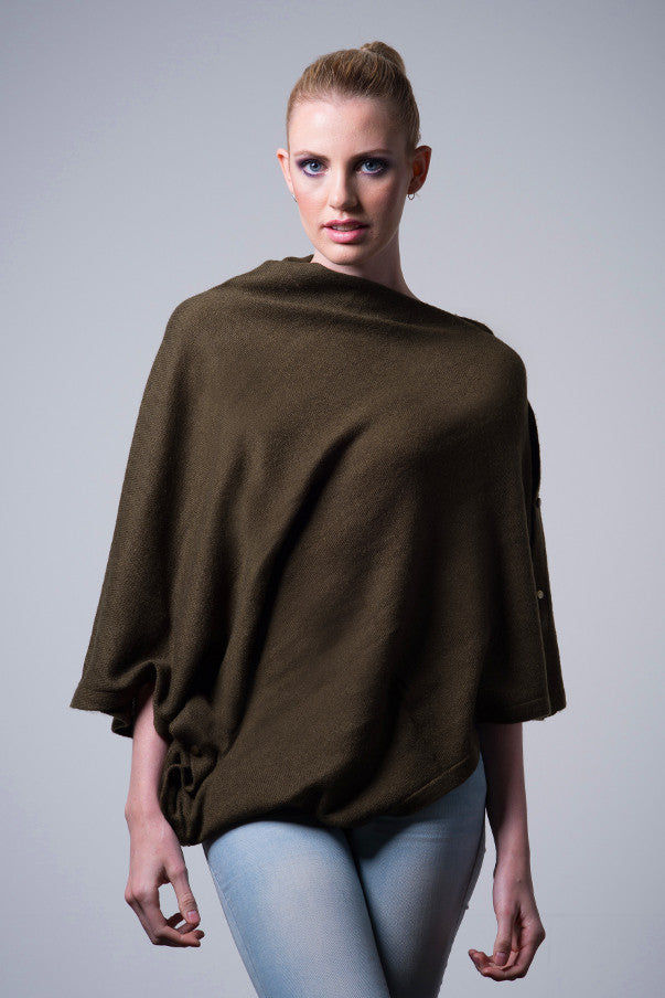 Cashmere-button-wrap-Olive