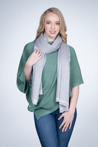Luxury-cashmere-shawl