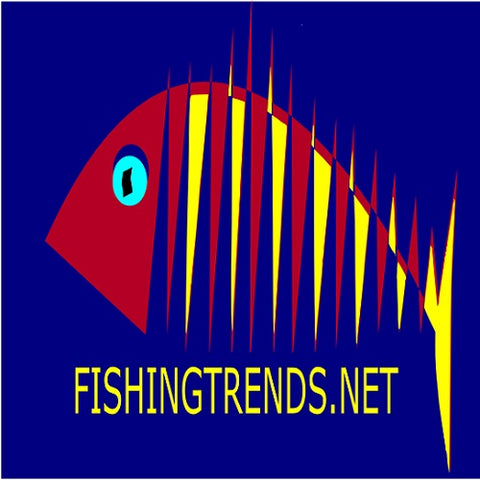 fishingtrends.net