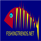 Fishing Trends Online Tackle Shop