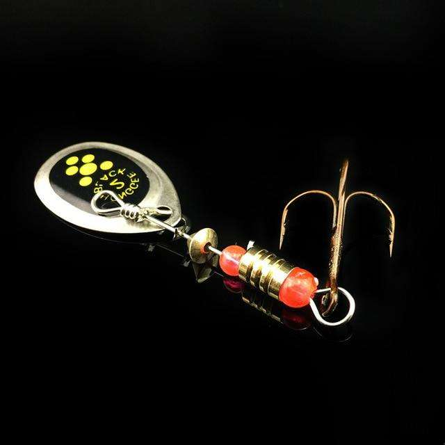 Fishing Trends Online Tackle Shop:1PC Metal Jig 20g 5.8 Cm Fishing Spoon Fresh Water Fishing Hard Lead Fish Lure Slice Jig Bait Spoon Fishing Tackle Metal Jigging,231