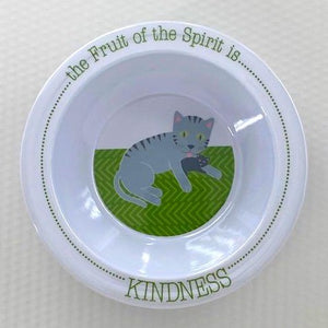 Kindness Bowl