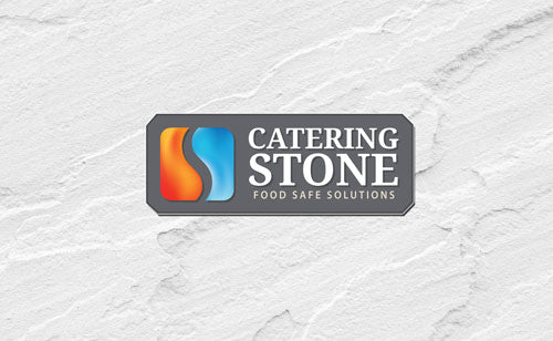 Catering-Stone-Center