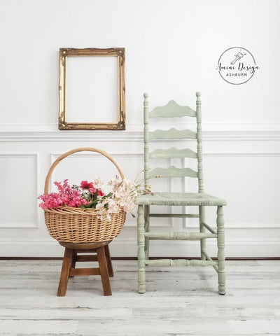 Sage Advice by Country Chic Paints from Design Blanks