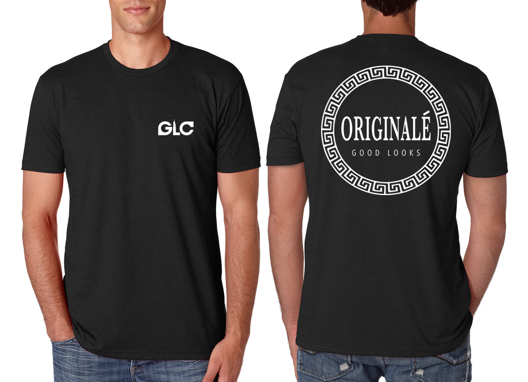 Originale Good Looks Chicago Tee
