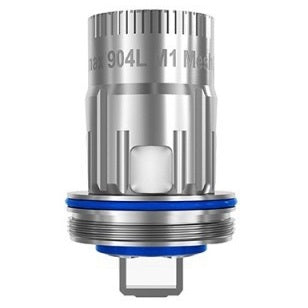 FREEMAX MPRO 2 COIL 3 PACK