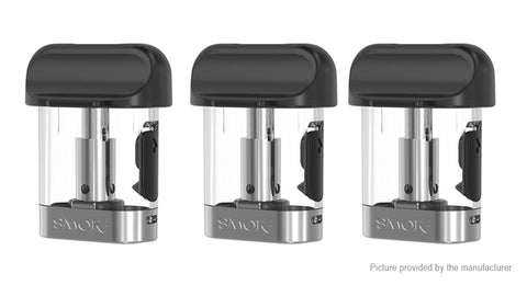 SMOK MICO REPACEMENT POD WITH COIL