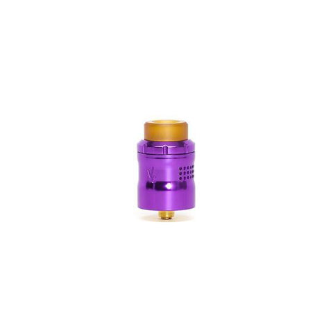 Vaperz Cloud Mini Buddha V2