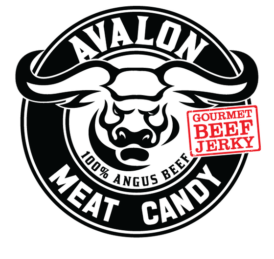 Avalon Meat Candy
