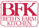 Beth's Farm Kitchen - House of Jams Chutney Jelly Marmalade Hot Sauce and Condiments