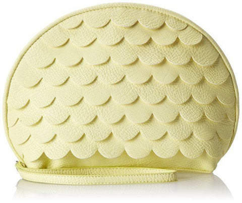 BCBGeneration Quinn The Coquille Bag Clutch