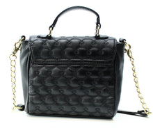 Betsey Johnson Top Handle Mini Bag
