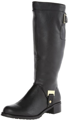 Bella Vita Anya II Riding Boot Black