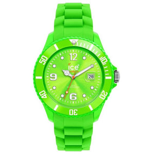 Ice-Watch Sili Forever  Silicone Strap 43mm