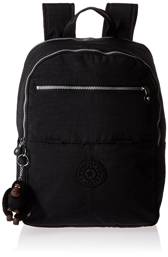 Kipling Women's Aideen Solid Backpack