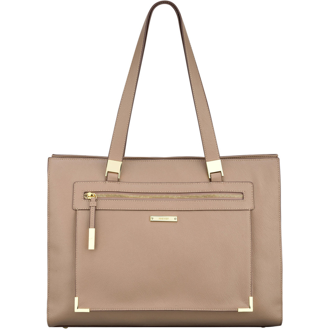 Nine West Handbags Scale Up Tote