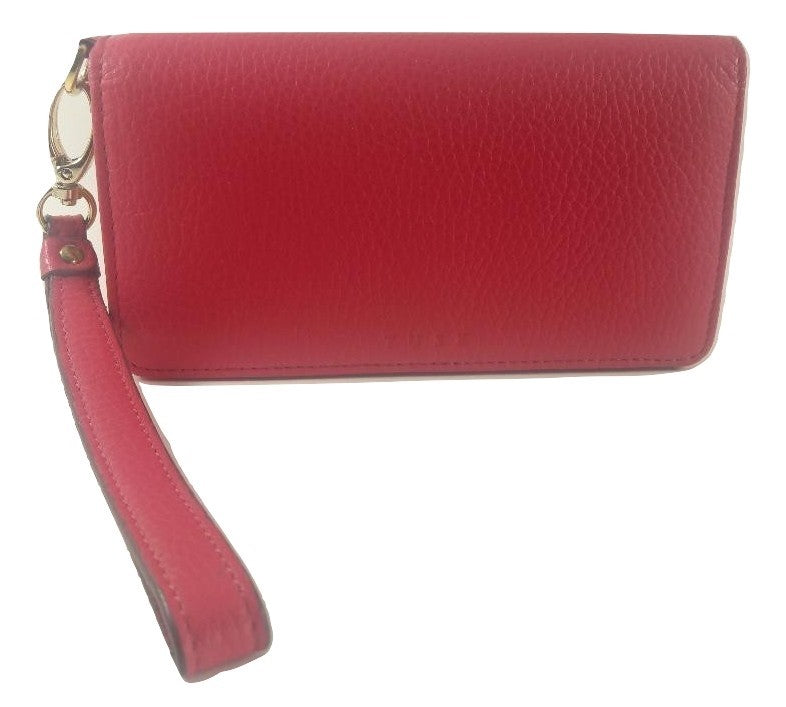 Tusk LTD Madison Large Smartphone Wristlet Wallet