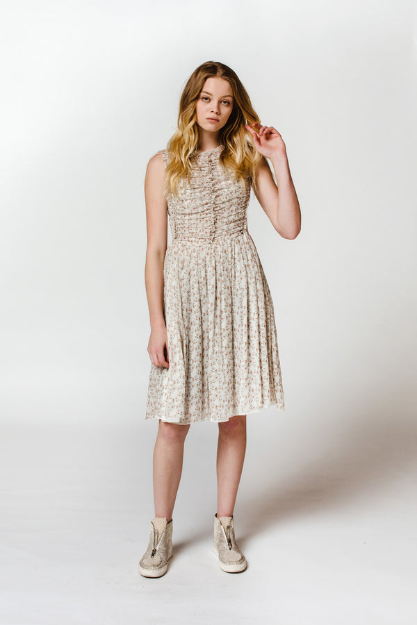 Ottod'Ame | Kevin Dress