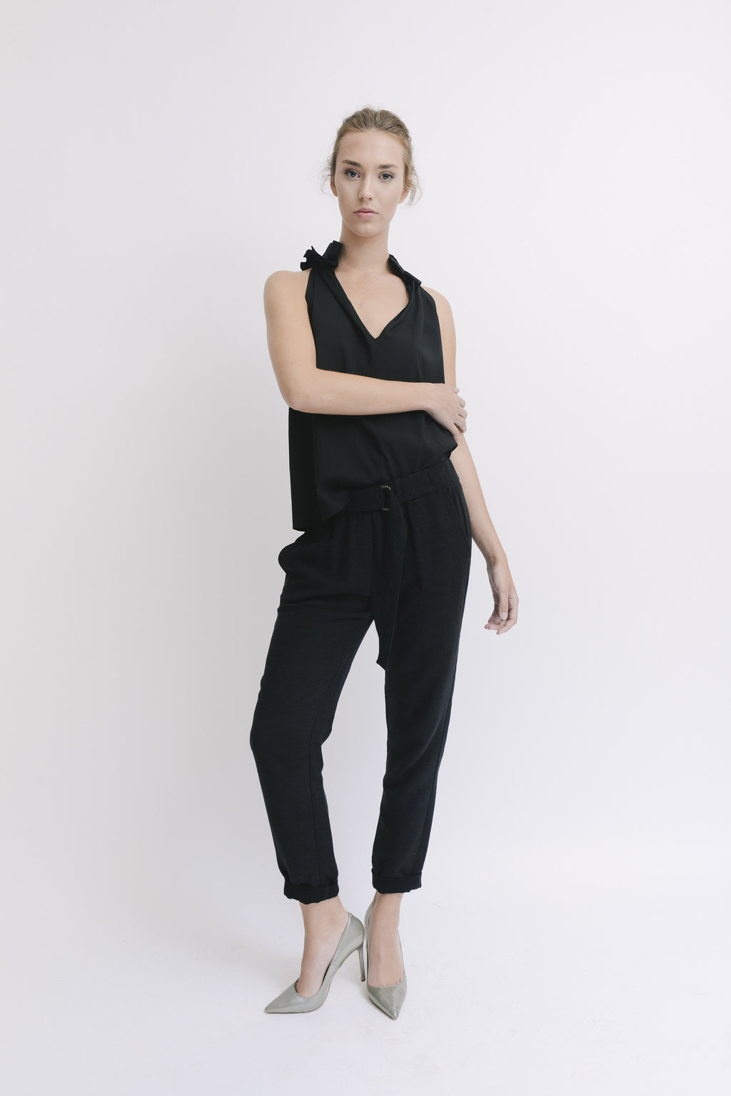 Sessun | Health Pant