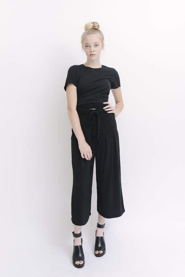 English Factory | Wide Pants
