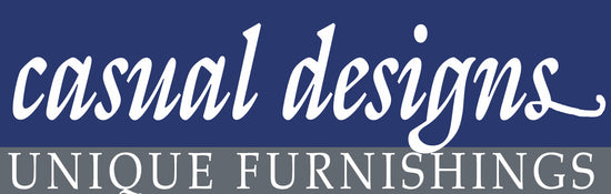 Casual Designs Furniture