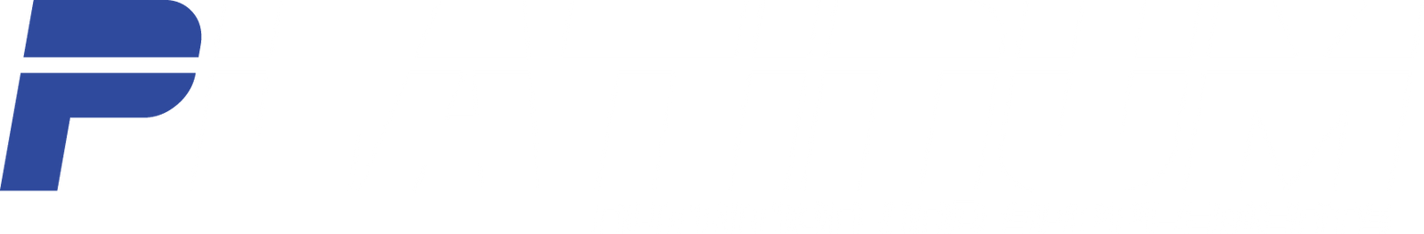 Platinum Nutrition & Supplements