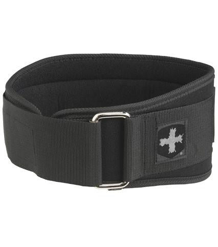 "Harbinger Mens 5"" Foam Core Belt"