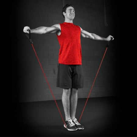 COREFX Power Resistance Bands