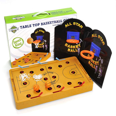 20-inch Electronic Basketball Game
