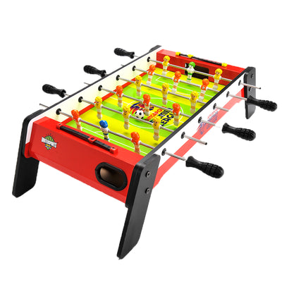 24 inches Wooden Soccer Table