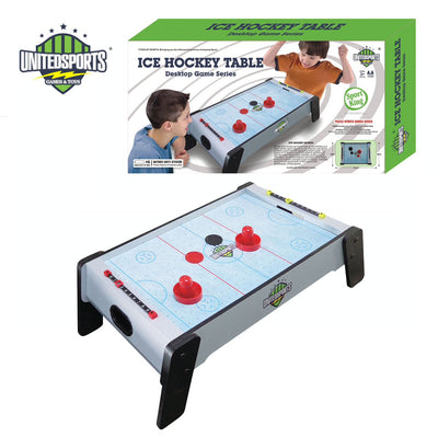 Indoor Game Toys