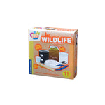 Wildlife Detective Kit