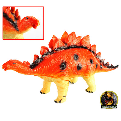 JURA PLANET Dinosaur Bundle Set B