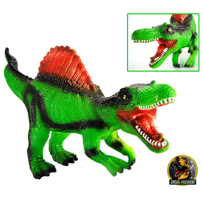 JURA PLANET Dinosaur Bundle Set A