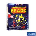 Molecule Beads, Experiment Kits