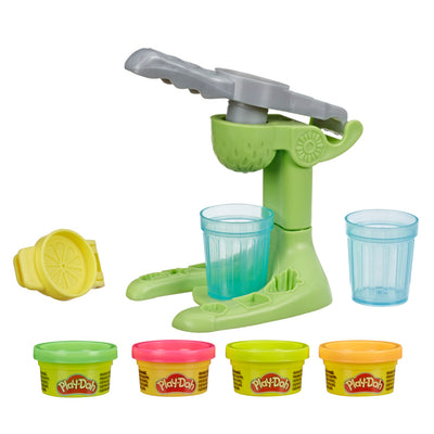 Play-Doh Kitchen Creations Foodie Favorites Assortment