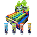 Ooze Labs Slime Tubes, Make your Own Slime