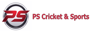 PS Cricket & Sports