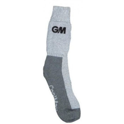 GM Teknik™ Plus Socks