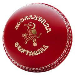 Kookaburra Super Coach Super Softaball