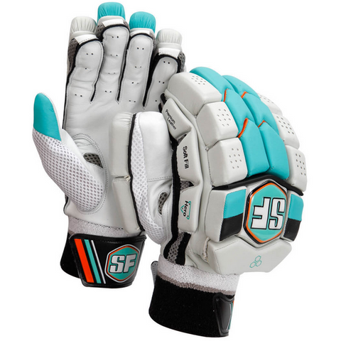 SF Hero Batting Gloves Mens