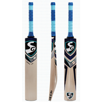 SG Sierra 350 Cricket Bat English Willow
