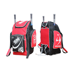 Cricket Kit bag cheapest and best