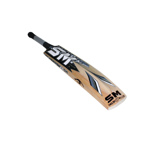 SM Warrior T-20 English Willow